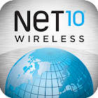 Net10 International Calls icon