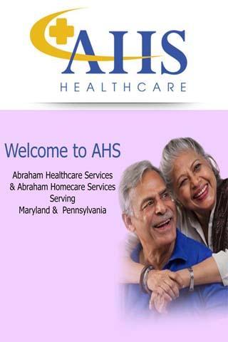 Abraham Healthcare