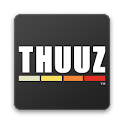Thuuz Sports for Google TV logo