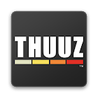 Thuuz Sports for Google TV icon