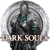 Dark Souls Grave All About DS