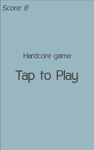 玩免費街機APP|下載Bubble Tap app不用錢|硬是要APP