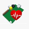 Pi HealthCheck