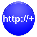 HTTP User Agent+ icon