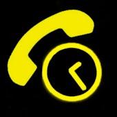 通話計時自動切斷通話軟體(免費版)