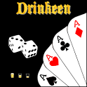 Drinkeen icon