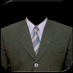 Man Suit Photo Montage v2.0.1