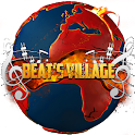 Beat's Village - Rap Beat icon