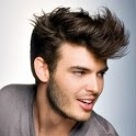 Men Hairstyles Gallery icon