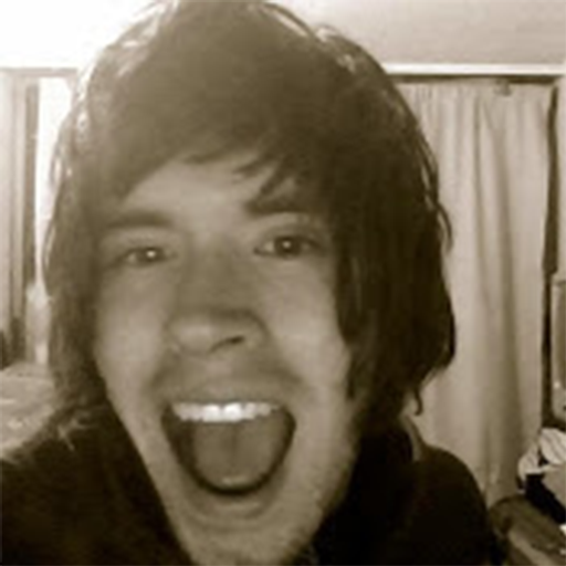 HolaSoyGerman All in One