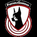 PortableGuardian Vecinos icon
