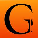 Gr.App icon