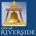 Riverside311 logo