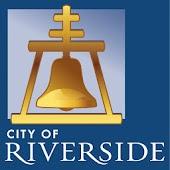 311 Riverside
