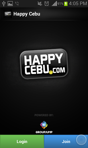 Happy Cebu