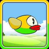 Flapping Birds : Climb