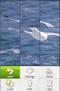 PZL ME : The Sea- screenshot thumbnail