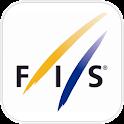 FIS-Ski logo