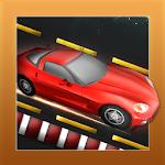 Car Racing 3D 4 Apk