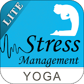Yoga for Stress Management(L)