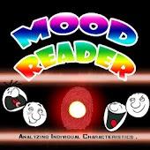 Mood Reader Pro