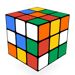 Rubik's Cube 3D for PC and MAC