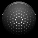 GlowPadSample icon