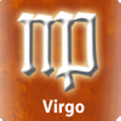 Virgo Business Compatibility