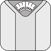 WeightTracker