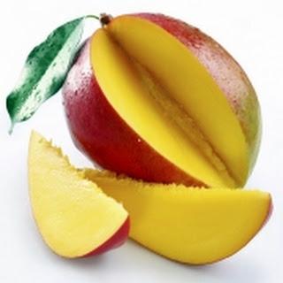 Salsa Mango.