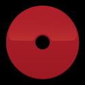 Ogorod icon