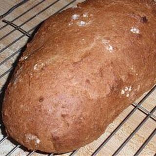Spelt Bread II