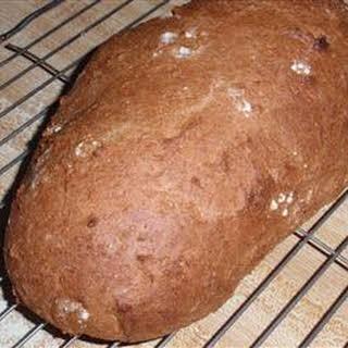 Spelt Bread II.