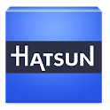 vTrack - Hatsun GPS Tracking icon
