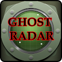 Ghost Radar Super Sensitive icon