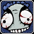 Hapless Zombie icon
