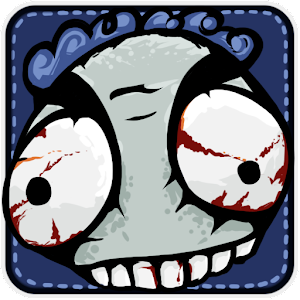 Hapless Zombie for PC and MAC