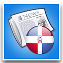 República Dominicana Noticias icon
