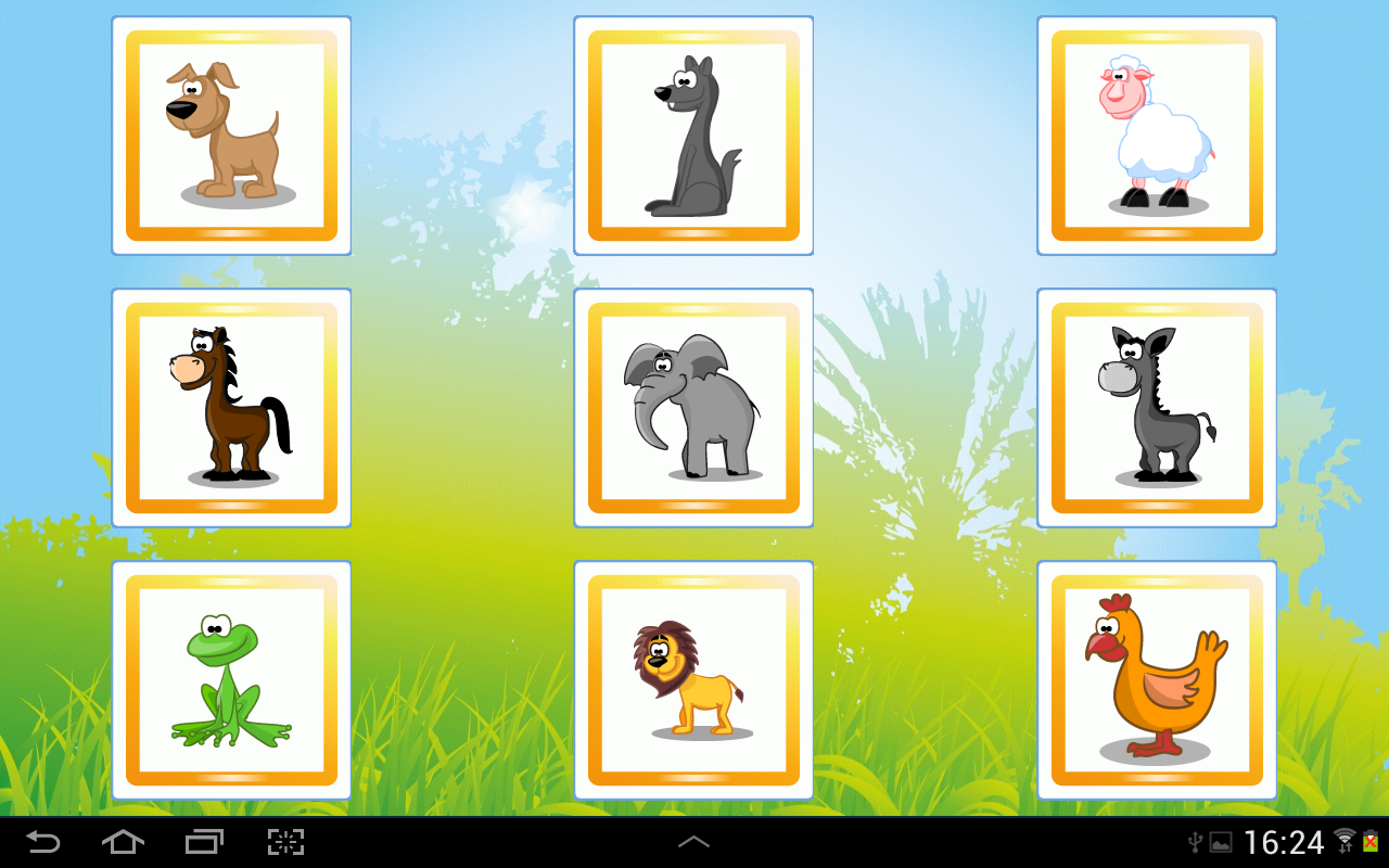 animal riddles for kids google play store revenue u0026 download