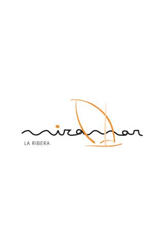Miramar La Ribera