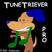 TuneTriever Pro