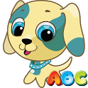 Cam's Preschool ABC & Spell icon