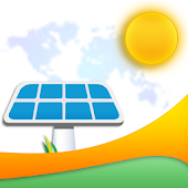 SolarInfo Bank  App V2