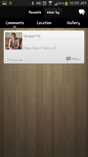 JerrysWF