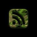ICON SET|CamoDisguise icon