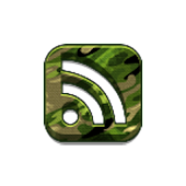ICON SET|CamoDisguise
