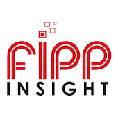 FIPP Insight