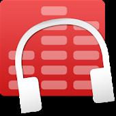 MyRadioTest.com