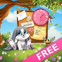 Schnuffel Dashboard mobile app icon
