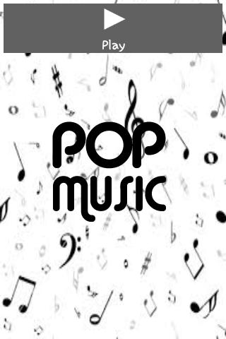 24 7 PoP Music